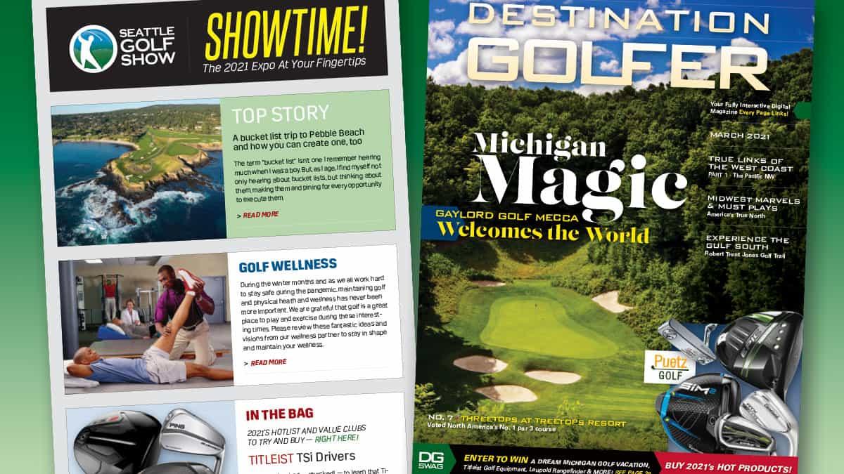 Showtime_Sea-DG-image-0321