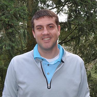 Nate Schroeder