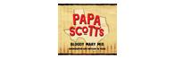 Papa Scotts